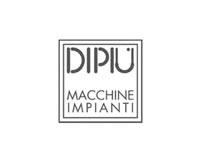 DIPIU