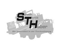 Schweiss Technik Huber