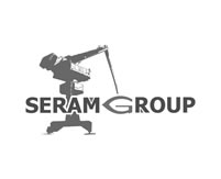 Seram Group